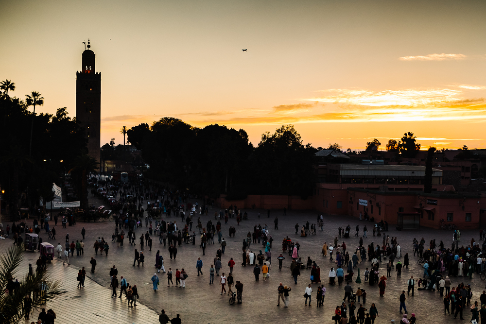Morocco106.jpg