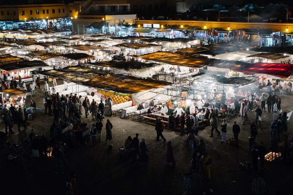 Morocco111.jpg
