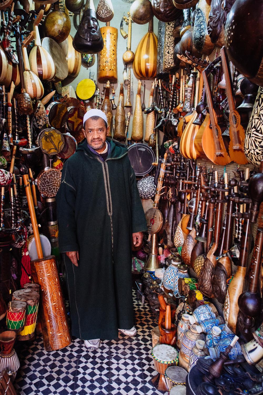 Morocco172.jpg