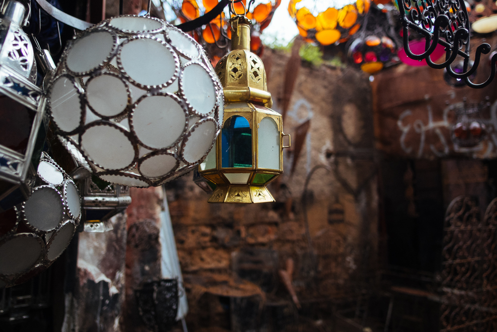 Morocco177.jpg