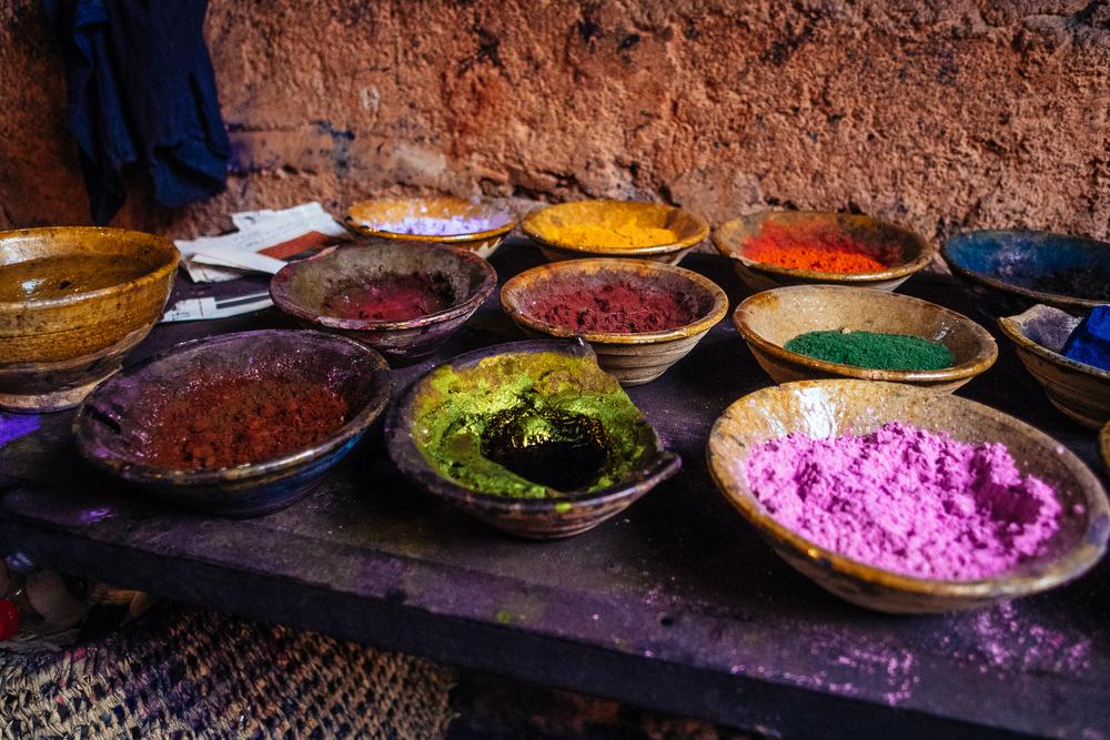 Morocco178.jpg