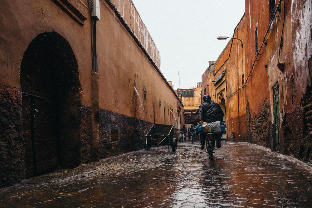 Morocco181.jpg