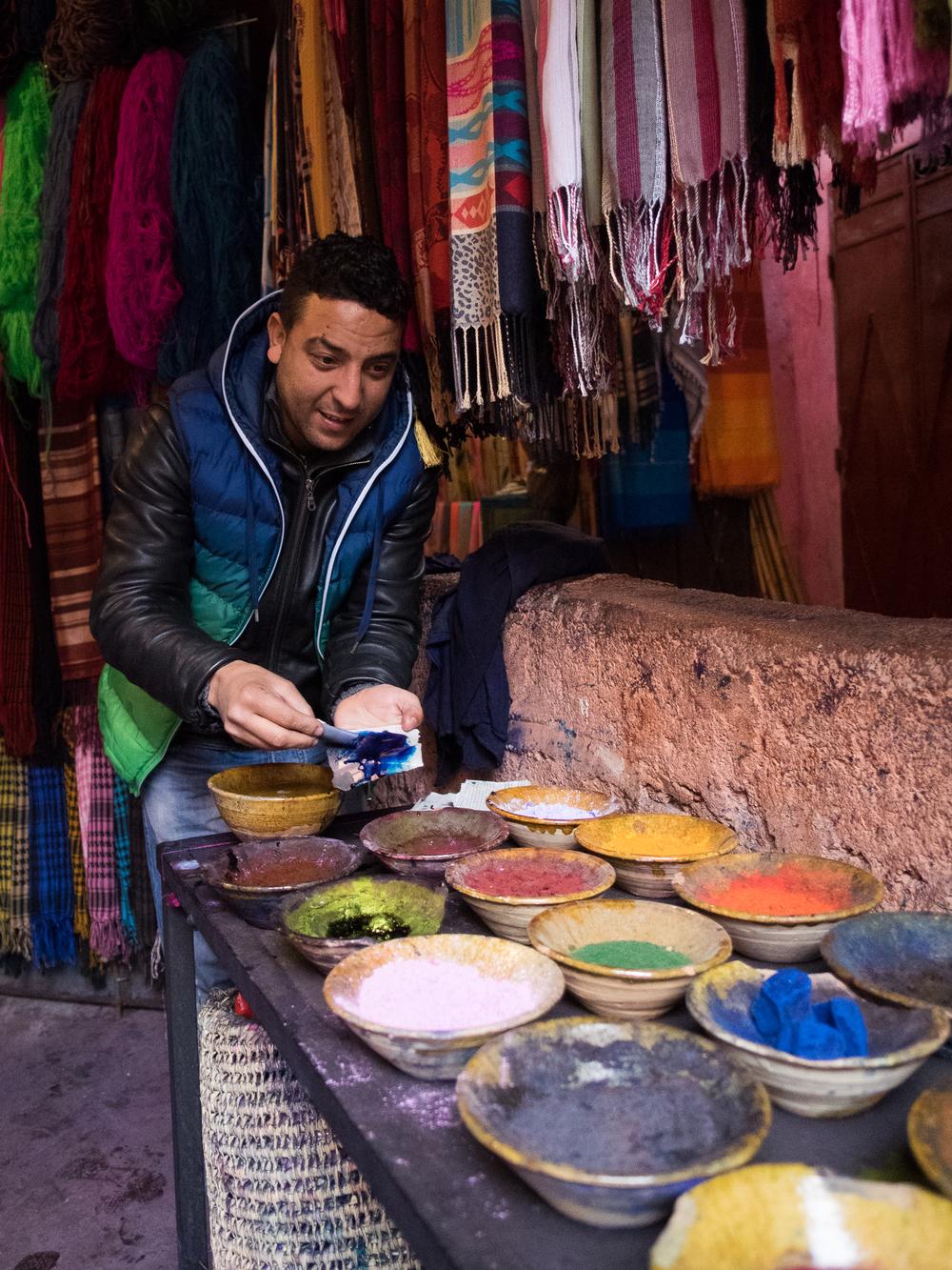 Morocco179.jpg