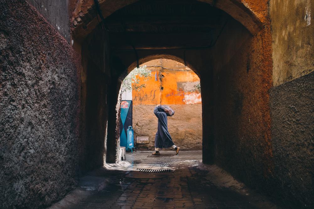 Morocco190.jpg