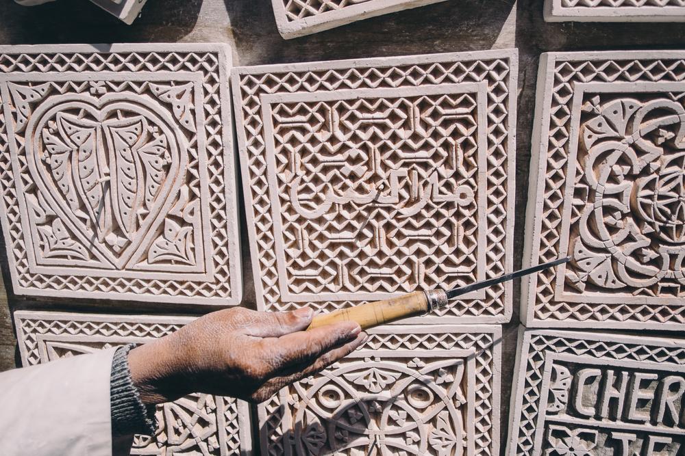 Morocco197.jpg