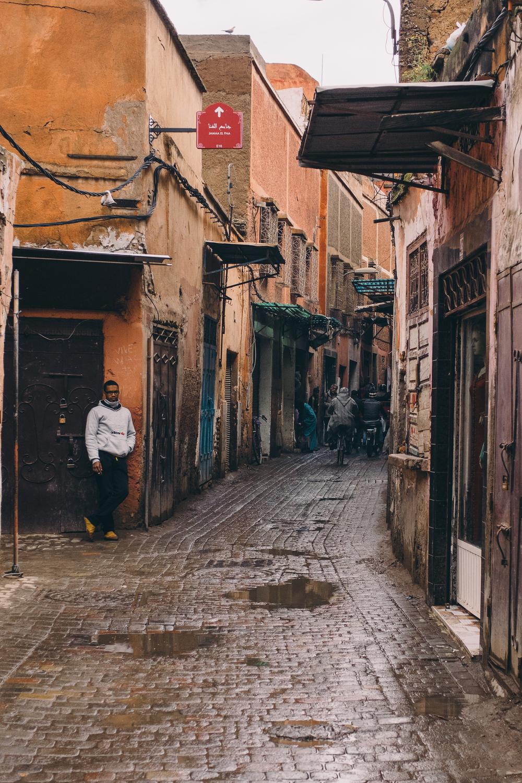 Morocco202.jpg