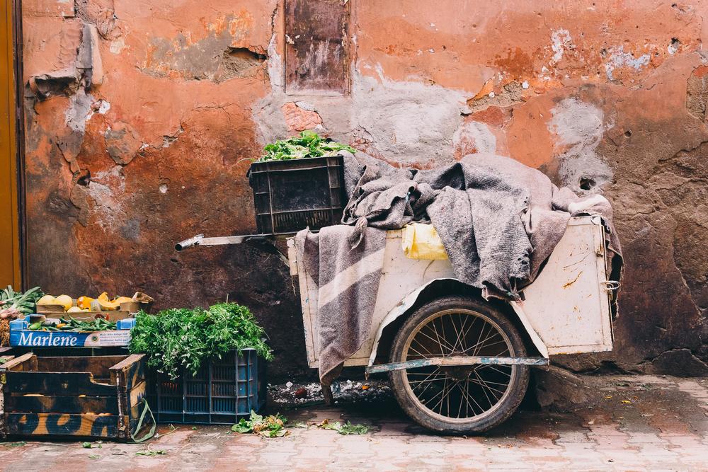 Morocco205.jpg