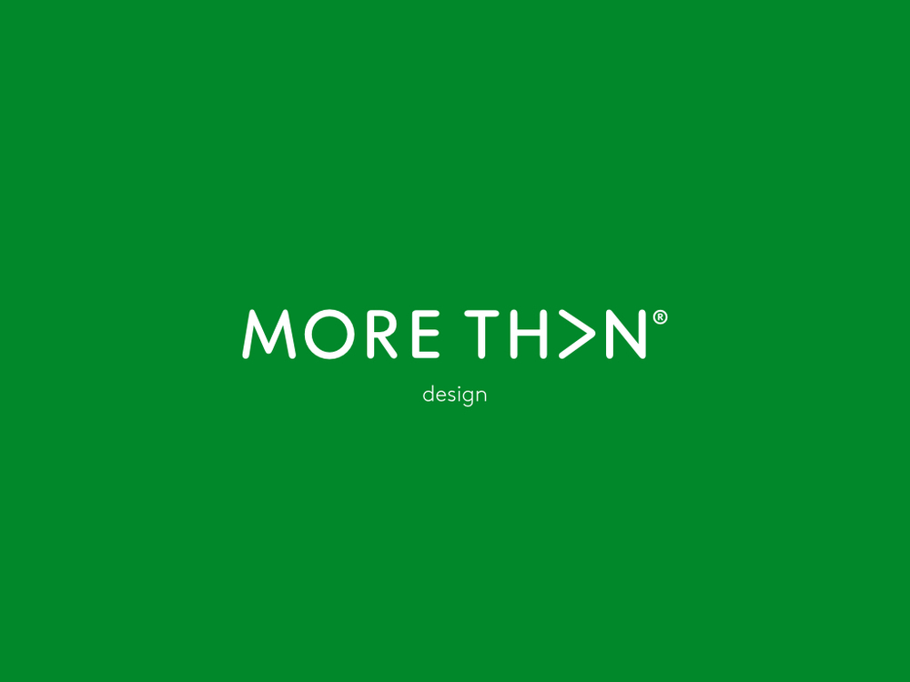 aMoreThan-IA-DesignPresentation.001.jpg