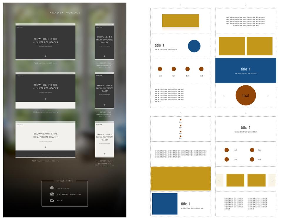 aMoreThan-IA-DesignPresentation.010.jpg