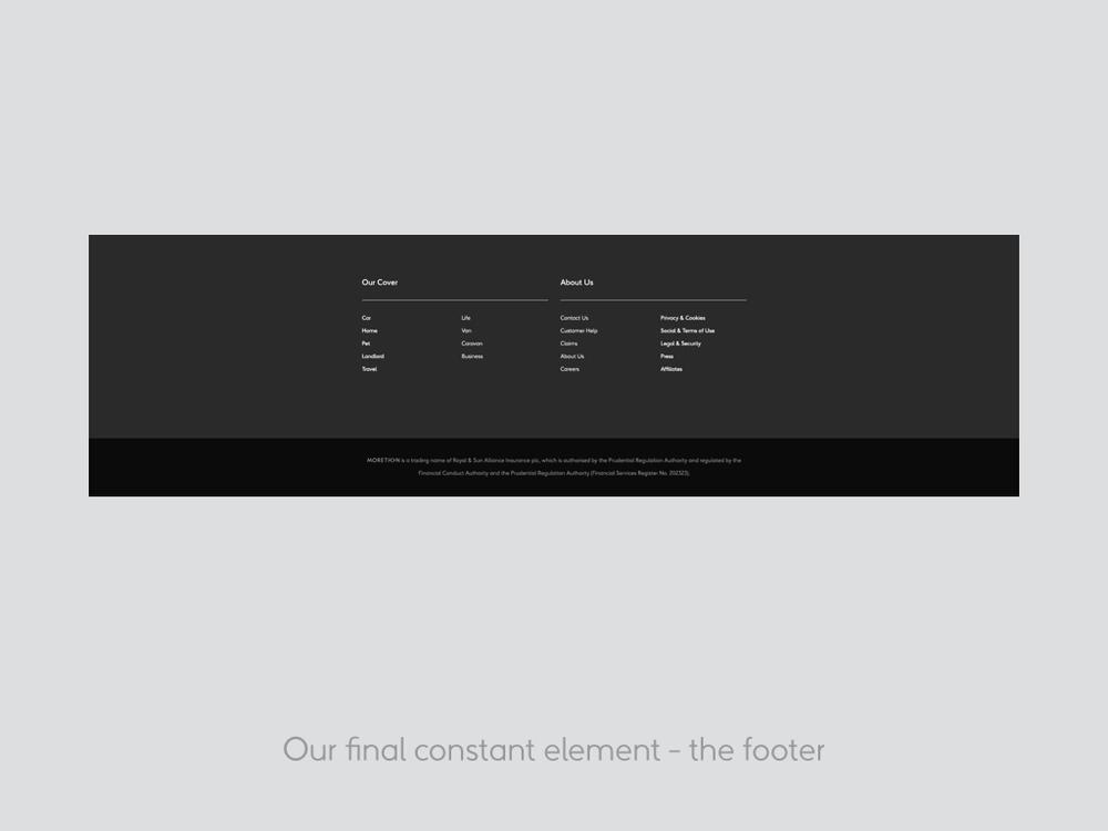 aMoreThan-IA-DesignPresentation.021.jpg