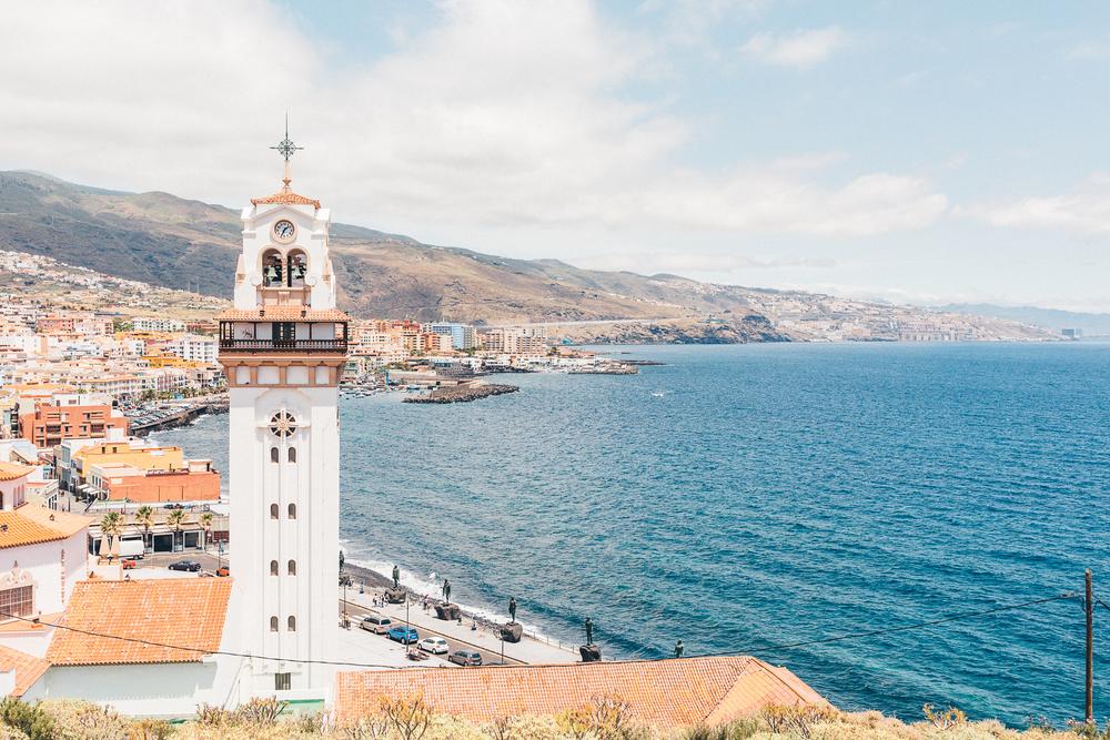Tenerife-Apr_2016-9-2.jpg