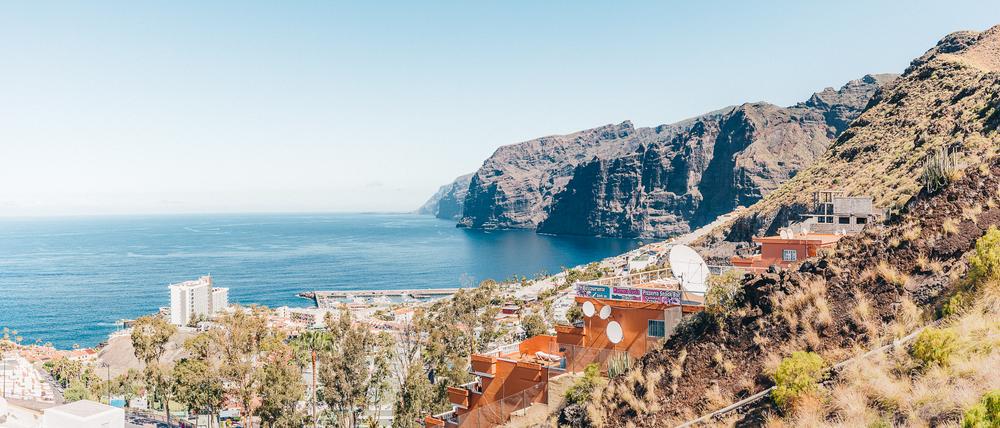 Tenerife-Apr_2016-53-Pano.jpg