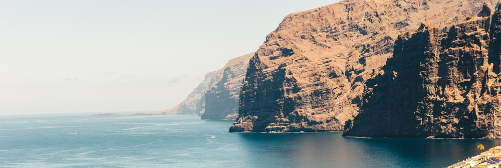 Tenerife-Apr_2016-59-Pano.jpg