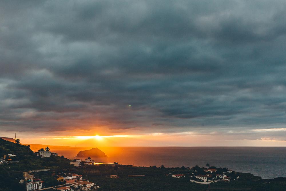 Tenerife-Apr_2016-70-4.jpg