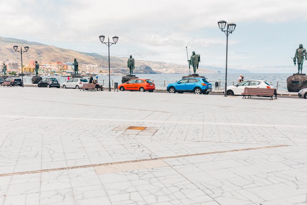 Tenerife-Apr_2016-114-2.jpg