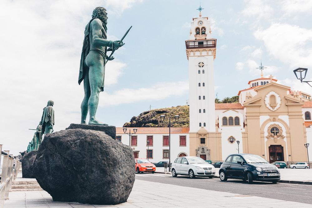 Tenerife-Apr_2016-134-2.jpg