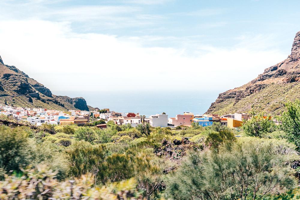 Tenerife-Apr_2016-146.jpg