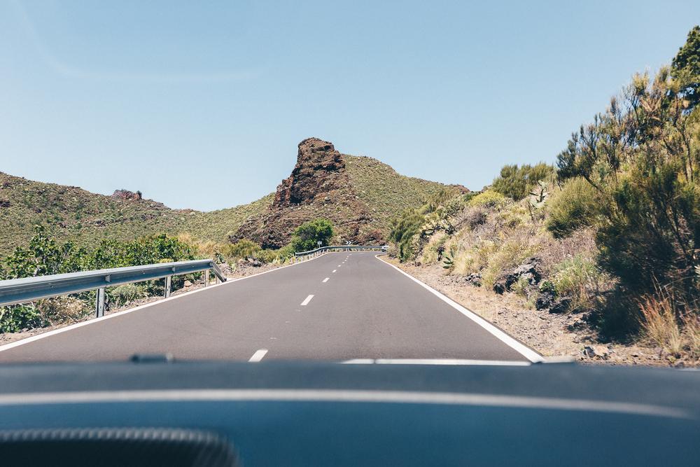 Tenerife-Apr_2016-151.jpg