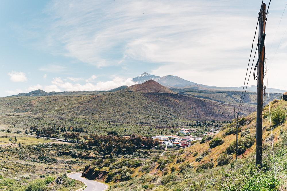 Tenerife-Apr_2016-161-Pano.jpg