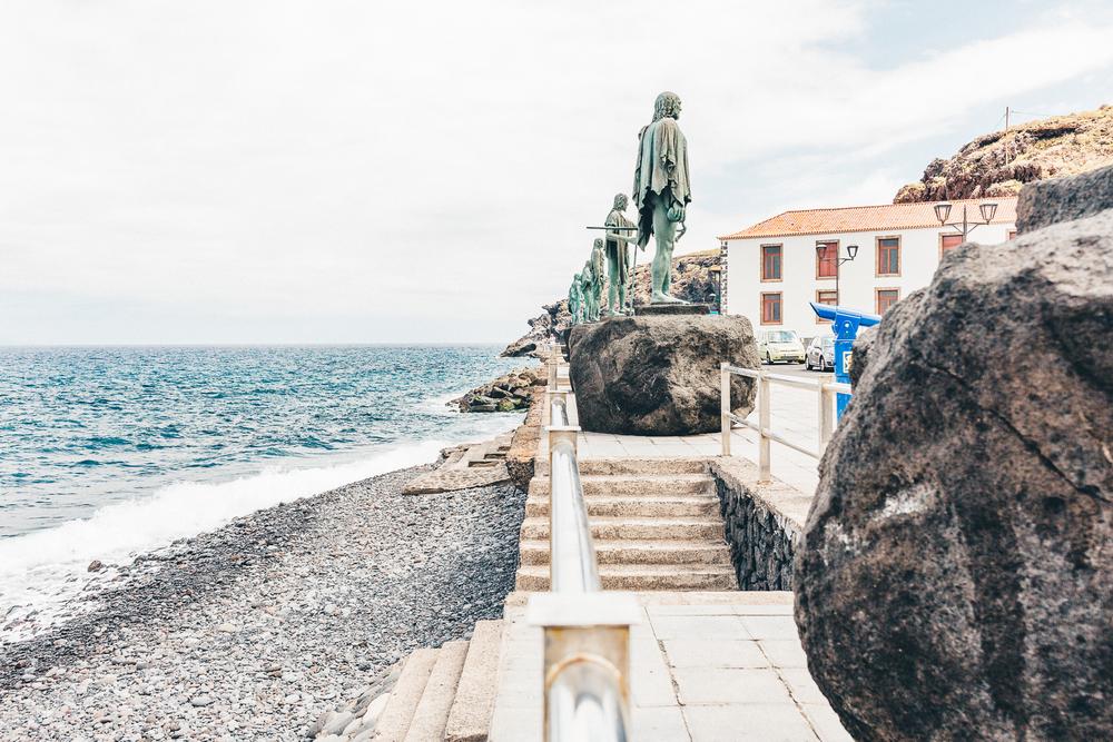 Tenerife-Apr_2016-176-2.jpg