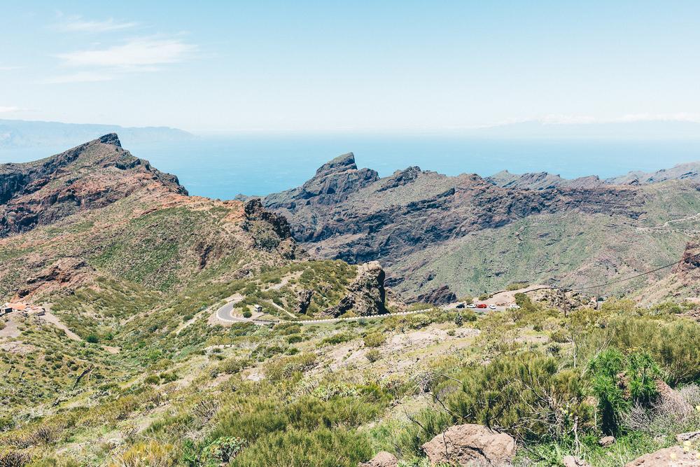 Tenerife-Apr_2016-196.jpg