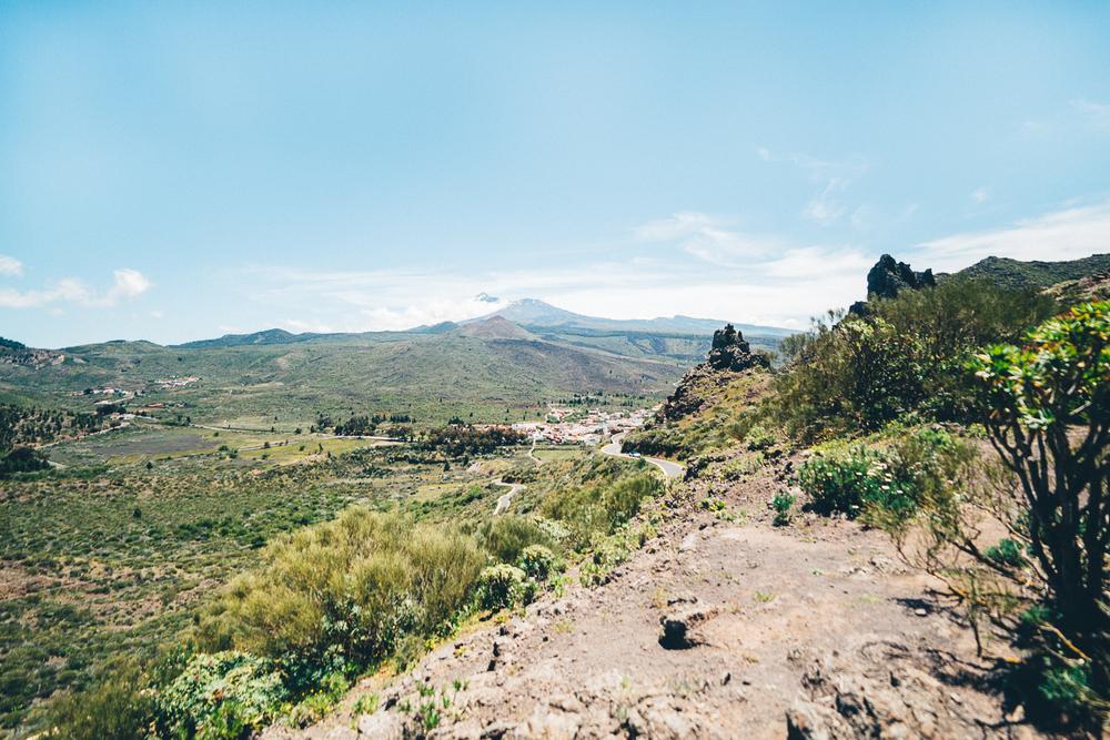 Tenerife-Apr_2016-237.jpg