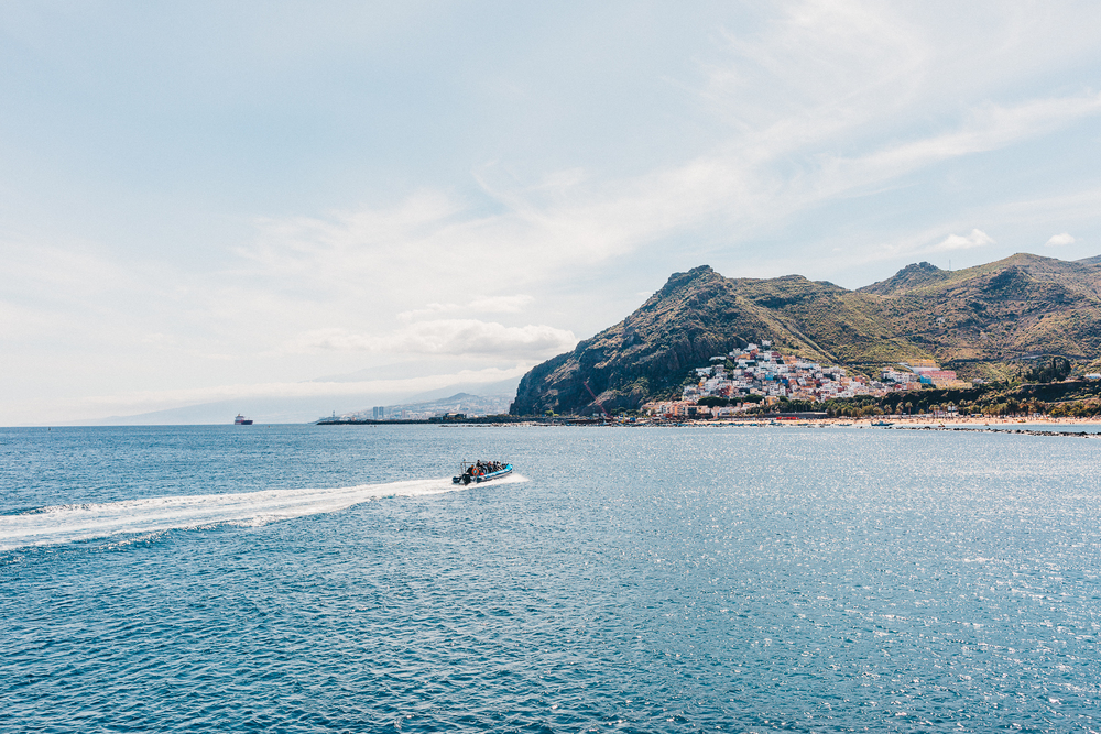Tenerife-Apr_2016-250-2.jpg