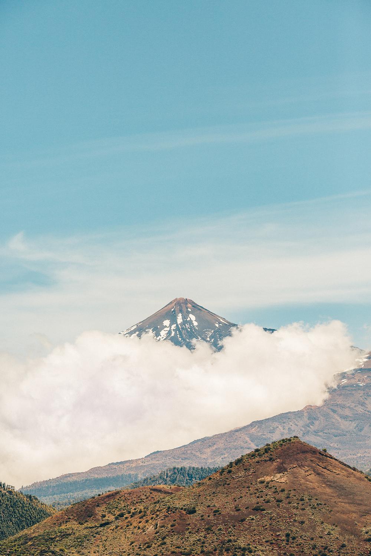 Tenerife-Apr_2016-254.jpg