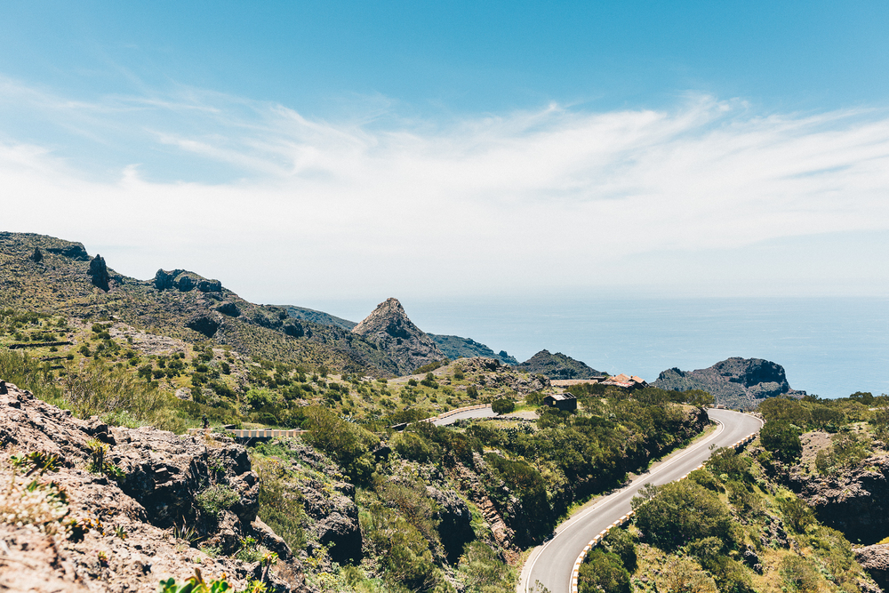 Tenerife-Apr_2016-271.jpg
