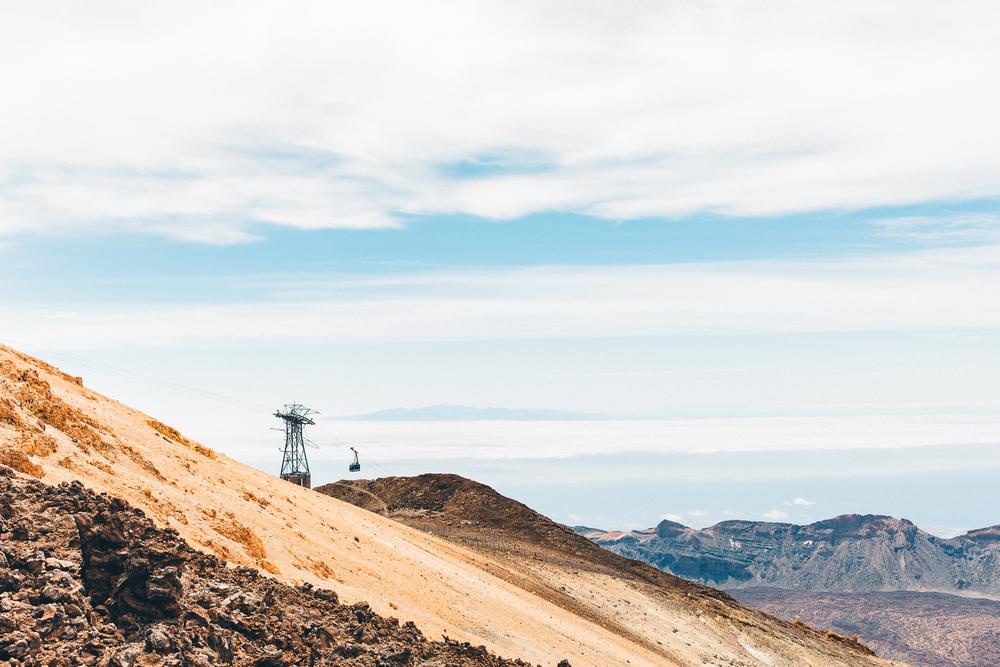 Tenerife-Apr_2016-281-3.jpg