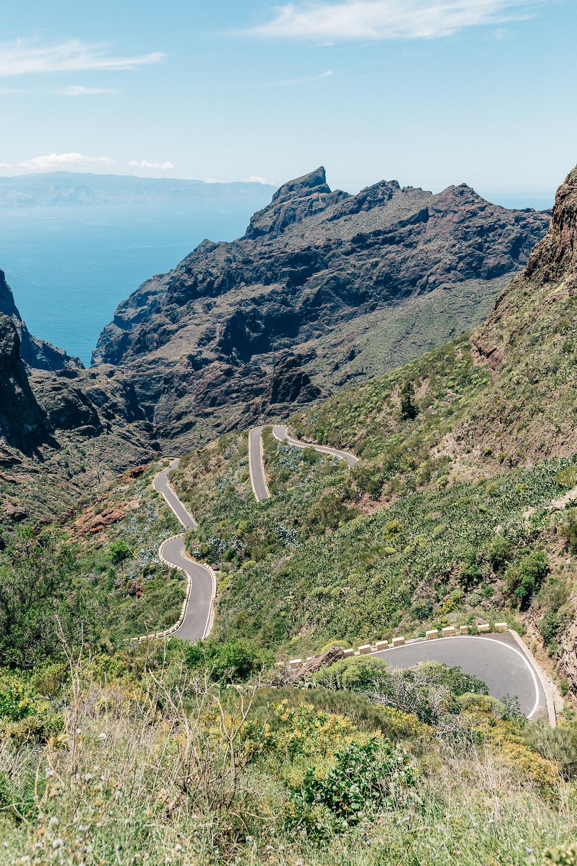 Tenerife-Apr_2016-300.jpg