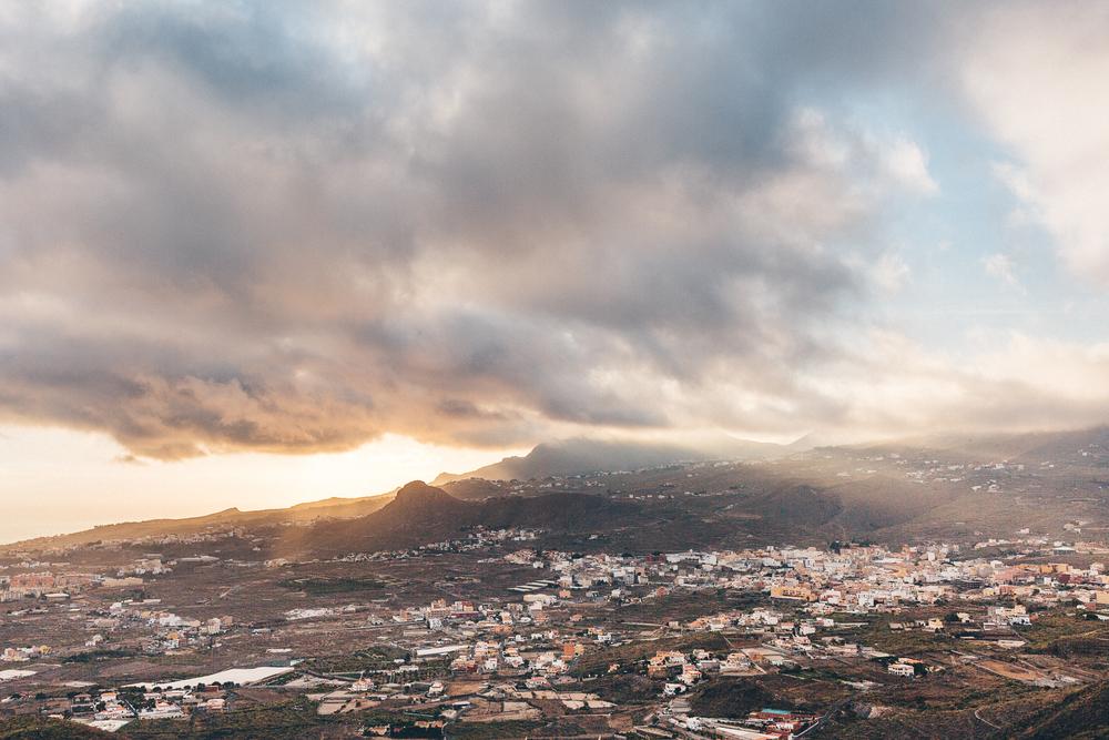 Tenerife-Apr_2016-379-2.jpg
