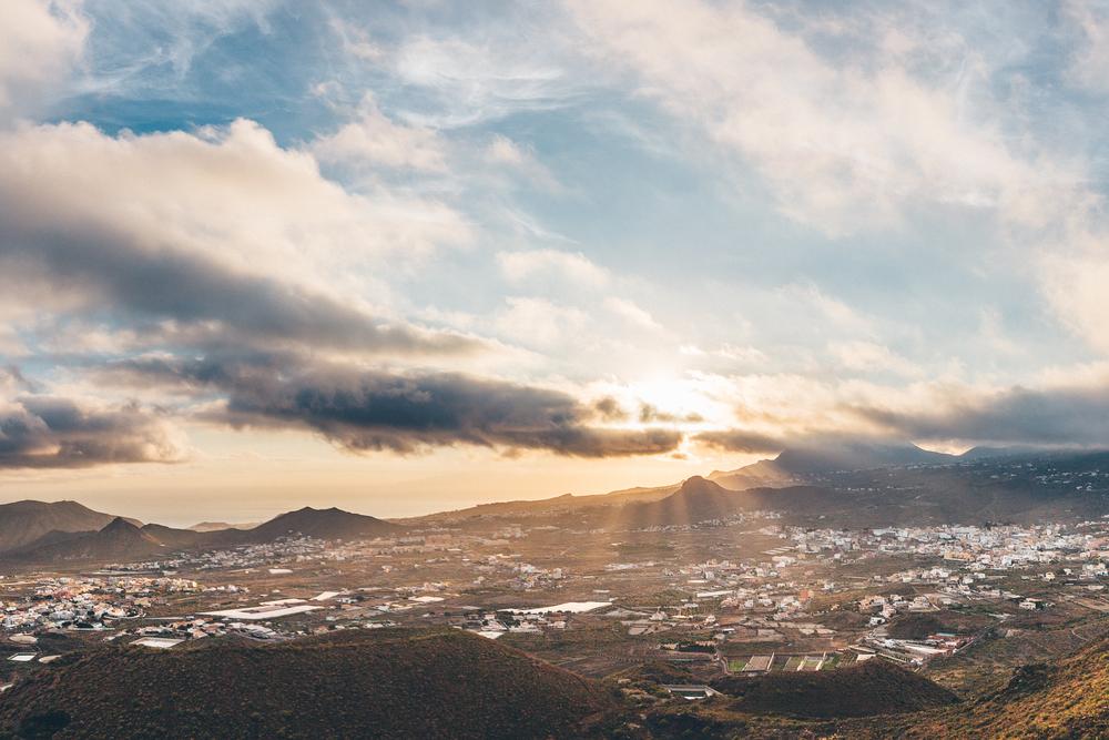 Tenerife-Apr_2016-441-2-Pano.jpg