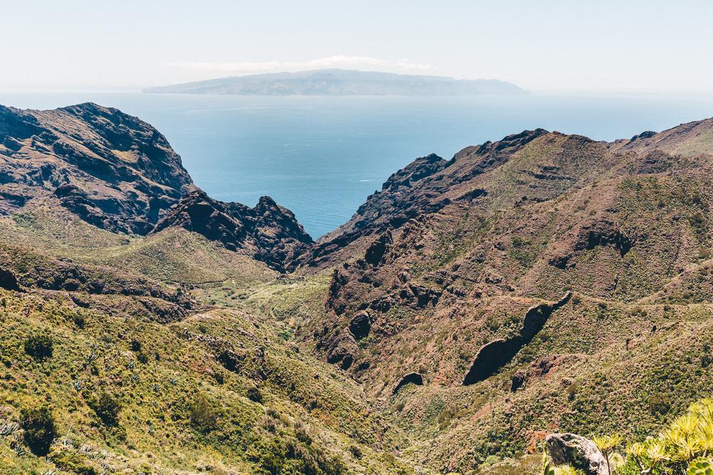 Tenerife-Apr_2016-404.jpg