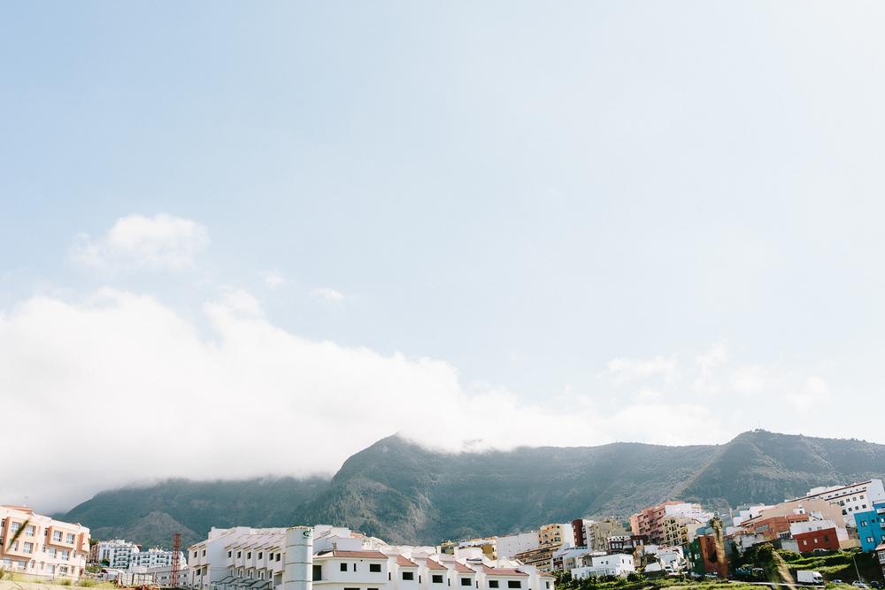 Tenerife-Apr_2016-456.jpg