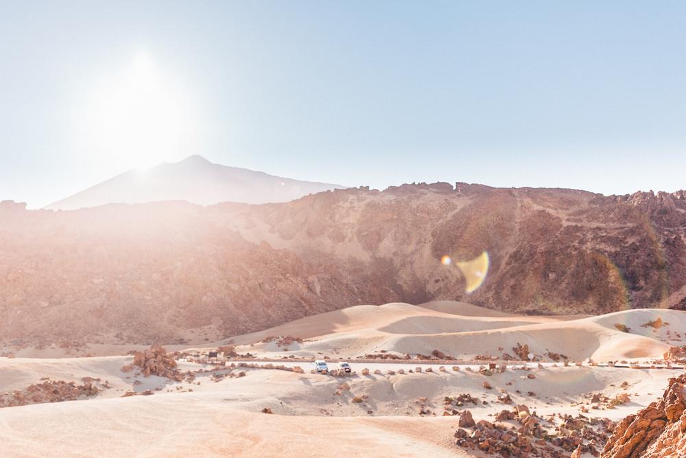 Tenerife-Apr_2016-654.jpg
