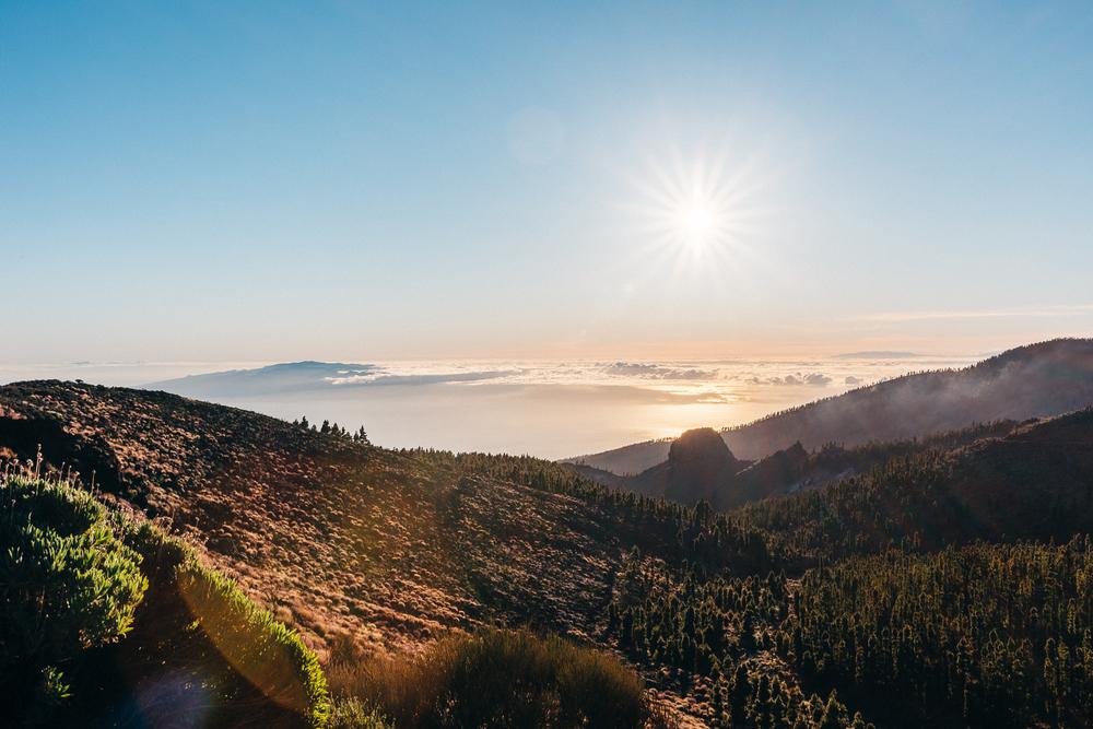 Tenerife-Apr_2016-750-HDR.jpg