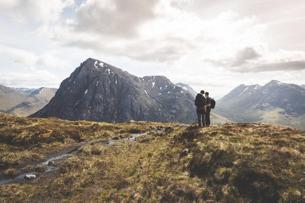 Scotland-roadtrip57.jpg