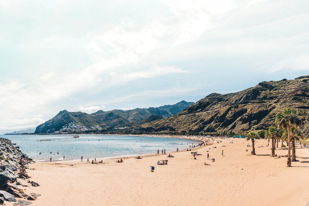 Tenerife-Apr_2016-336-Pano-Edit.jpg