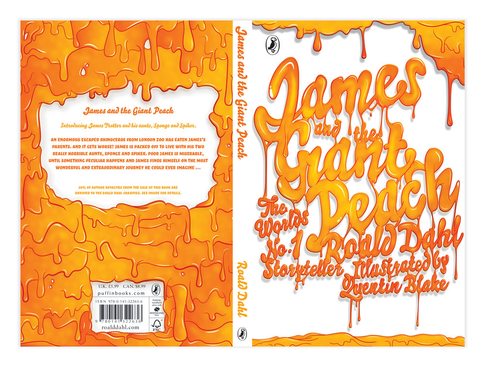 Puffin books - cover.jpg