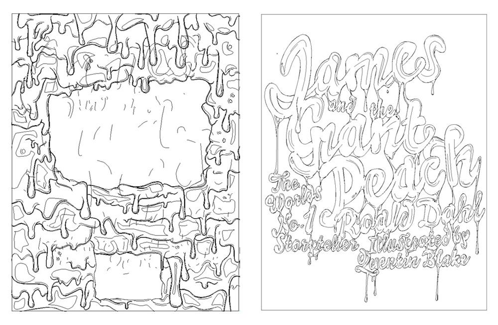 Puffin books - sketch.jpg