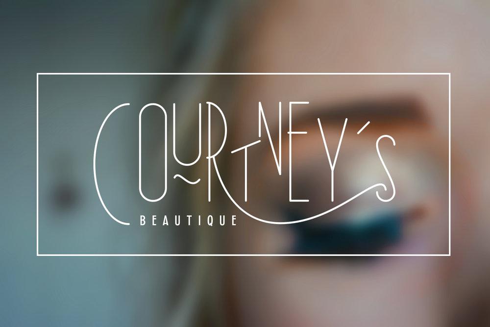 Courtneys.jpg