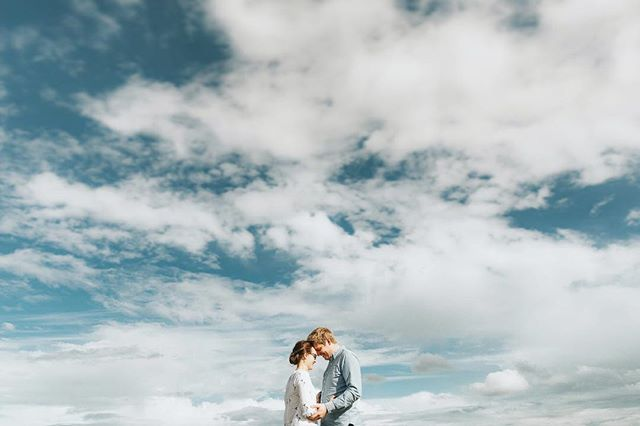 Looking forward to documenting Joe and Catherine's big day in a few weeks! Awesome friends. Awesome couple. . . . #wedding #weddingphotography #bristol #clevedon #bristolweddingphotographer #couple #friends #sky #love #canon #canonuk #5dmkiv #weddingphotographer #lookslikefilm #engagement #clouds #weddingideas #rockmywedding #brideandgroom #weddinginspo