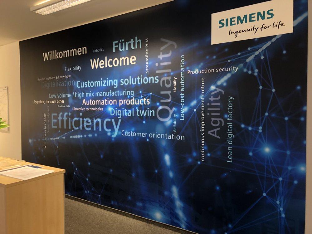 Printwerk_Siemens.jpg