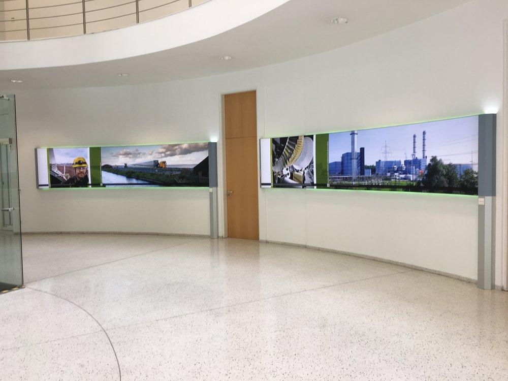 Printwerk_Indoor.JPG