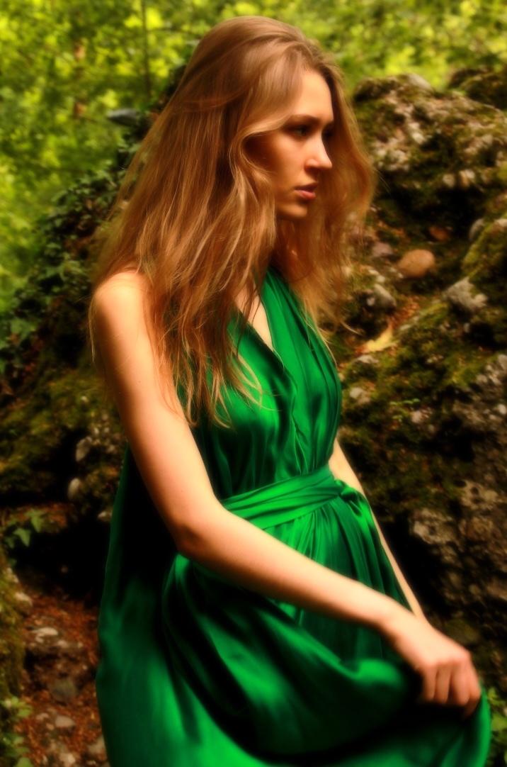 E P O K Green Goddess Free.jpg
