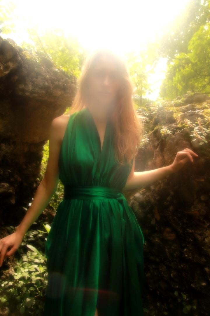 E P O K Green Goddess Dress Spirit .jpg