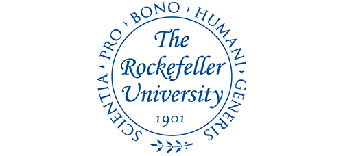 RU_logo_resized.png