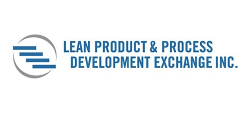 Lean-logo-resized.png
