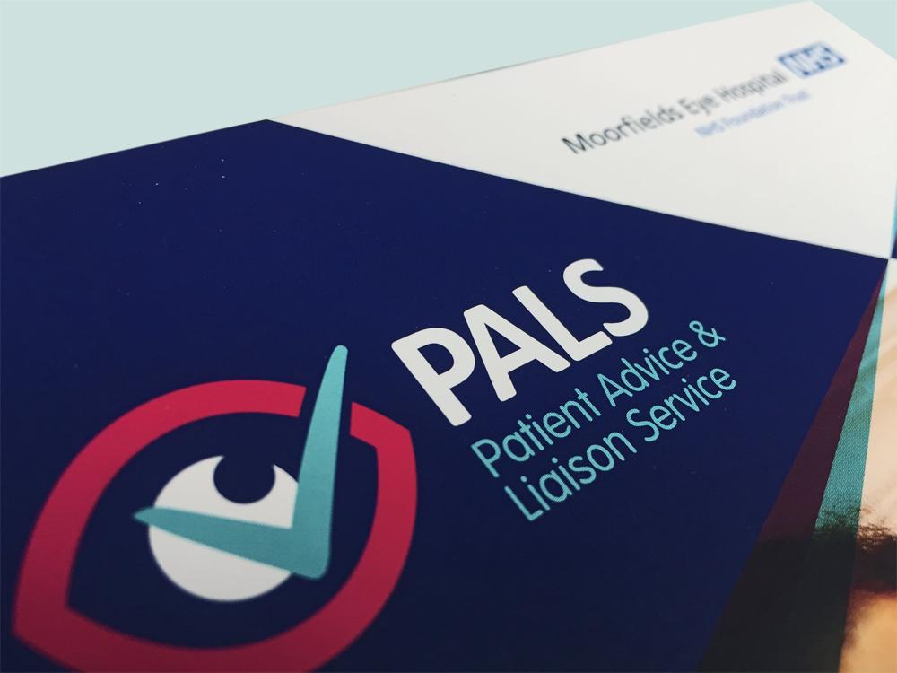 SPY_PALS 01.jpg